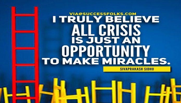 successfolks