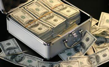 7 Ways to Attract Money