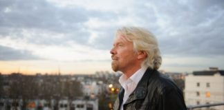 richard-branson-10-surivival-strategies-for-entrepreneurs