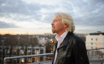 richard-branson-10-surivival-strategies-for-entrepreneurs