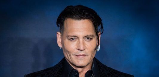 johnny depp quotes to live by